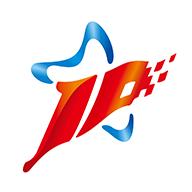 上海嘉定APP口罩预约系统v1.0.8 官方安卓版