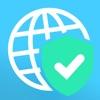 孩子防沉迷浏览器官方免费版v1.0.1 iPhone版