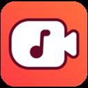 抖音最火小怪兽涂鸦APP手机版v9.2.4最新版
