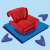平面公寓手游3D版v1.1.1安卓最新版