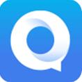 天天圈天天赚app靠谱版v1.0.3手机赚钱版
