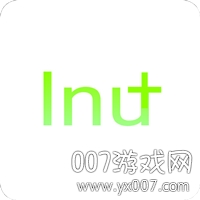 辽大+app超级课程表版v1.02 手机最新版