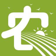 趣味农庄app红包福利版1.0.0手机最新版