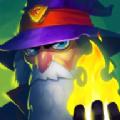天才魔法师手游正式版v1.0.0最新版