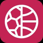 第一比分app足球专用版v1.0.0手机全新版