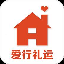 呼助宝app老年版v1.2.4手机最新版