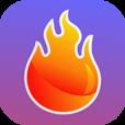 火刷平�_福利�t包版下�dv1.0.0 百元版