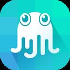 章鱼输入法赚钱版v1.0.0 斗图版