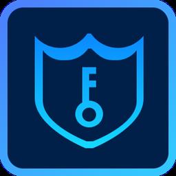 支付宝开放平台开发助手桌面版v1.0.5 最新版