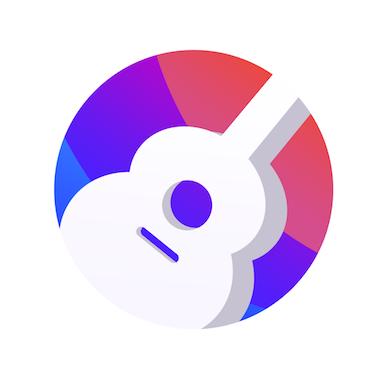 抖音弹唱达人官方版v1.2.0  最新版