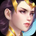 战玲珑2无限金币版vv2.8.6 免费版