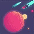星球漫步光遇手游趣味版v1.0 苹果版