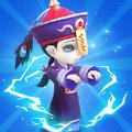 梦中英雄趣味玩法版v1.0 苹果版
