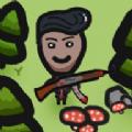 野兽男孩僵尸猎人手游无限金币版v0.8最新版