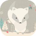 北狐之礼手游汉化版v1.0苹果版