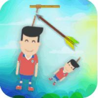 切绳子救宝宝手游正式版3.0安卓版
