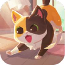 合并礼包猫手游修改版v1.2.0手机版