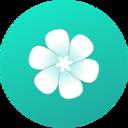 心花app手账版v1.4.19安卓版