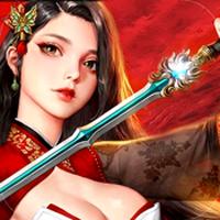 血饮龙纹三界称霸版v1.0.0 畅玩版v1.0.0 畅玩版