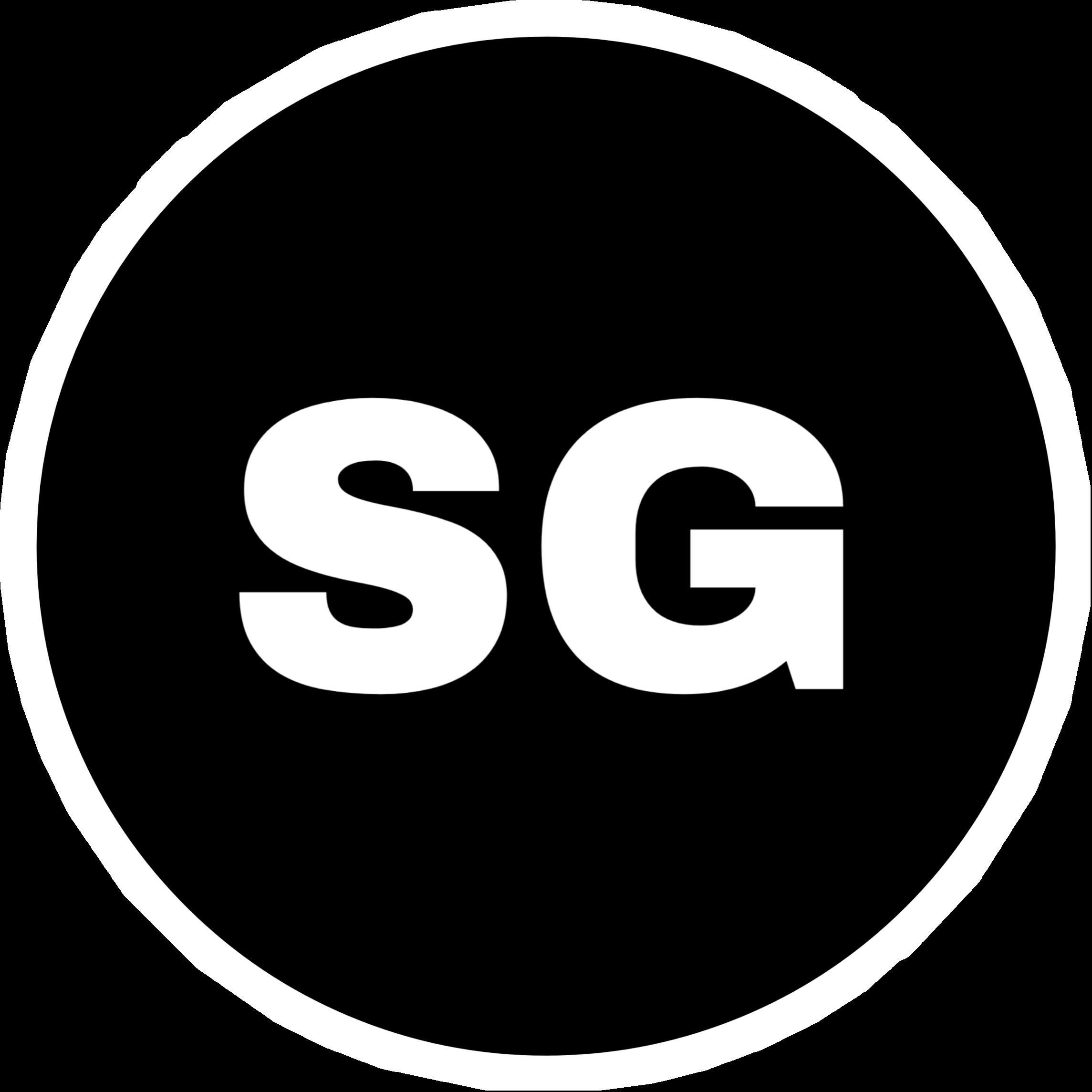 和平精英SG单板除草工具内购版v1.0v1.0安卓版