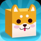 动物也疯狂手游正式版v1.0最新版
