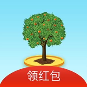 多多果林app赚零花钱v1.0.0手机赚钱版