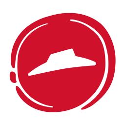 必胜客新人专享版v5.7.9 安卓版