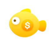 小鱼听歌赚钱快速提现版v1.0 摇滚版