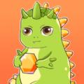 养群恐龙当宠物红包福利版v1.0.10 稳定版