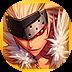 红眼鬼剑经典老版本v2.0.1 免费版