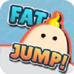 胖子跳手游开拓版v0.1安卓最新版