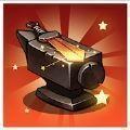 合并英雄战士之王汉化版v1.0.0 重制版