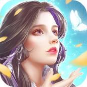 侠义无双古风情缘版v1.0.2 全新版v1.0.2 全新版