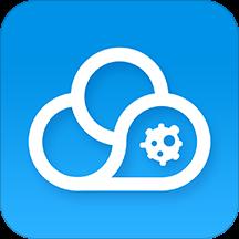 冠云app实时版v2.4.0安卓手机版