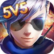 小小突击队手游九游版v1.8.4 全新版