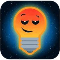 闲置夜光城手游暗夜版1.7.0手机全新版