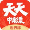 金神童六高手论坛红单版v1.0 专家版
