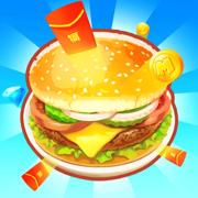 玩赚美食福利中文版v1.4 苹果版