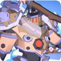 幻想战士手游畅玩版v1.0.0 福利版