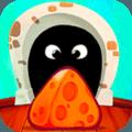 奶酪和老鼠全新玩法版v1.0.0 安卓版