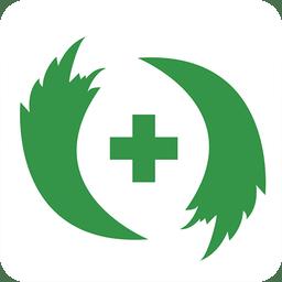 铭医教育考证版v2.2.4 安卓版