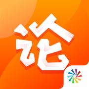 完美游戏助手app免费vip版v1.0大神攻略版