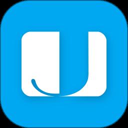 京佳教育直播授课版v1.1.0 培训版