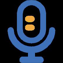 口袋录音专家清爽版v1.0.1 更新版v1.0.1 更新版