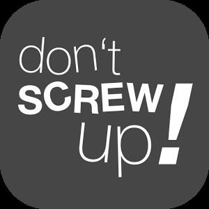 别搞砸了手游经典版v1.0安卓最新版