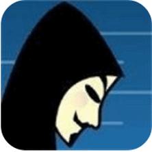 匿名黑客逃脱手游追击版0.1 手机全新版