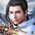 剑诛武林激战版v4.4.0 活动版