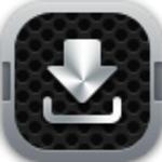 黑科云vip最新无限次数版v3.5.1 绿色版