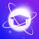 华渔智慧教育在线学习版v2.0.1安卓手机版