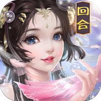 蜂之恋手游BT版v1.001.2003102036 创新版